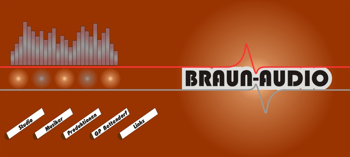 Braun-Audio